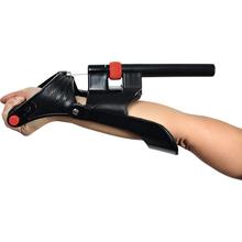Handgelenk-Trainer