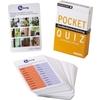 Pocket-Quiz Gedächtnis