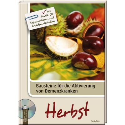 Herbst - Bausteine für die Aktivierung von Demenzkranken