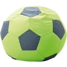 "Sitzsack ""Fußball"""