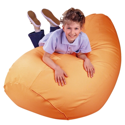 Riesen-Sitzsack, 370 l