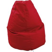 Sitzsack, 200 l