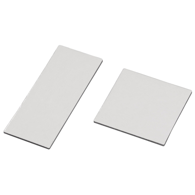Blanko-Magnetkarten-Set