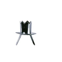 Lampion-Kerzenhalter