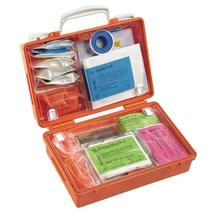 "Erste-Hilfe-Koffer ""Kindergarten"""