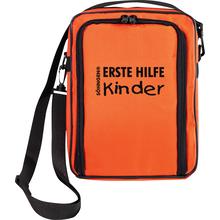 """Erste-Hilfe-Tasche """"KiTa - großer Wandertag"""""""