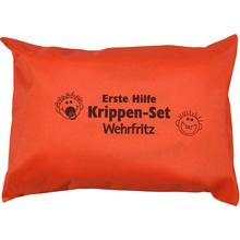 """Erste-Hilfe-Tasche """"Krippe"""""""