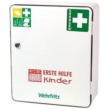 """Erste-Hilfe-Verbandschrank """"Kindergarten"""""""