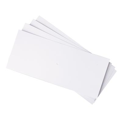 1 Satz Papier