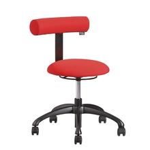 Multi-Sitzhocker