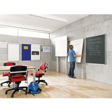 Whiteboard-Hängetafel
