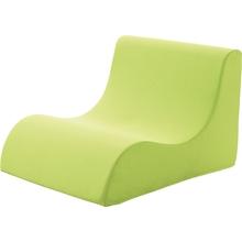 "Sofa ""Welle"", 2-Sitzer"
