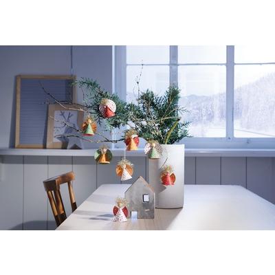 """Sachenmacher """"Weihnachts-Engelchen"""""""
