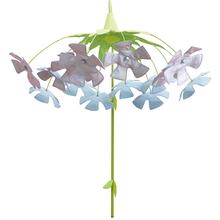 """Wandelement """"Blütenhimmel"""""""