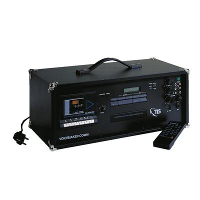 VoiceMaker Combi XL Recorder