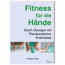 Fitness für die Hände