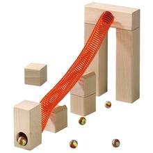 Spiralbahn