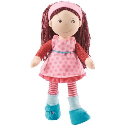Puppe Clara