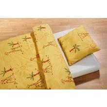 Überzüge für Decken und Steppbetten, 110 x 160 cm