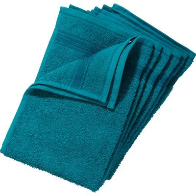 Walkfrottier-Kinder-Handtücher