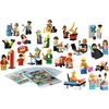 LEGO® Education Minifiguren-Set Gemeinschaft
