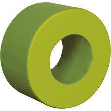 Schaumstoff-Reifen