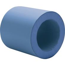 Schaumstoff-Röhre