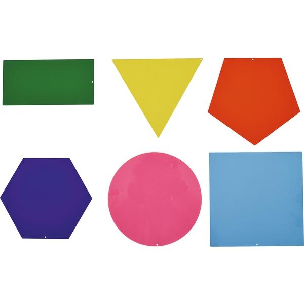 geometrische formen geometrie mathematik lernen krippe kindergarten wehrfritz. Black Bedroom Furniture Sets. Home Design Ideas