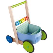 """Lauflernwagen """"Farbenspaß"""""""