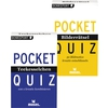 "Pocket-Quiz-Set ""Bilderrätsel/Teekesselchen"""
