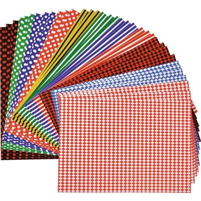 Vario-Karton-Set