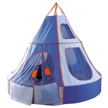 Bällebad-Zelt