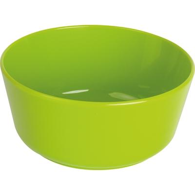 Müslischalen apfelgrün