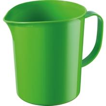 Universalkanne, apfelgrün, 1,5 l