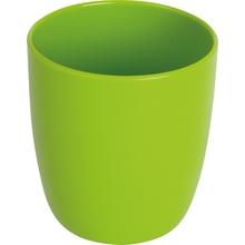 Trinkbecher, apfelgrün