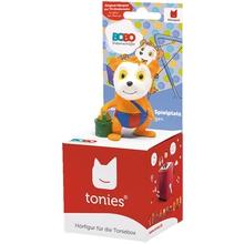 tonies® Bobo Siebenschläfer – Bobos Ausflug zum Spielplatz und weitere Folgen