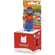 tonies® Benjamin Blümchen – Der Zoo-Kindergarten