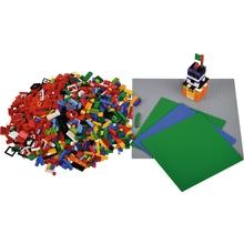 LEGO® Baumeister-Set