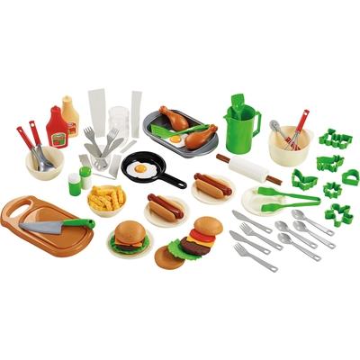 Kombi Set Küche