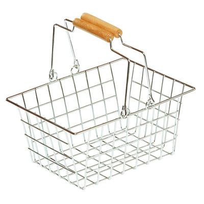 Einkaufskörbe-Set