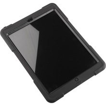 KitaPad mini-Paket