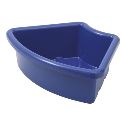 """Materialboxen """"Viertelkreis"""""""