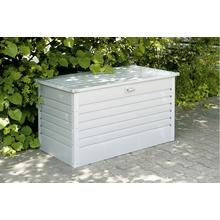 Geräte-Box