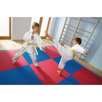 Kampfsport-Bodenmatte