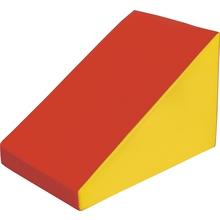 Schaumstoff-Keil