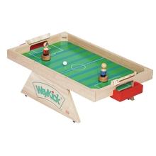 WeyKick-Tischfußball