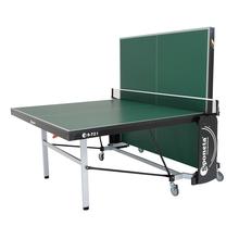 TT-Tisch Sponeta