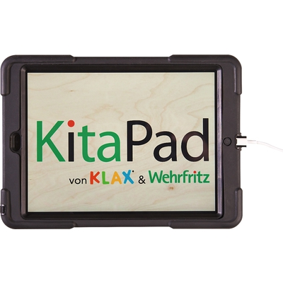 KitaPad-Paket