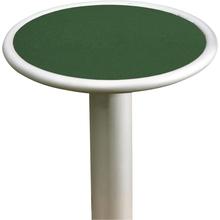 Sitz-Balancier-Poller