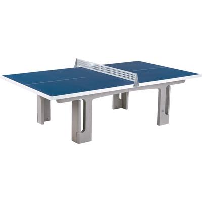 "Tischtennisplatte ""Rechteckig"""